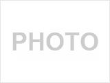 Фото  1 Продажа профиля пвх для монтажа натяжных потолков. 1946515